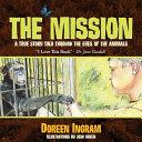 The Mission Book PDF