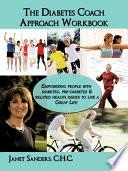 The Diabetes Coach Approach Workbook