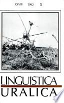 1992 - Nide 28,Nro 3