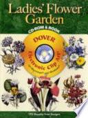 Ladies  Flower Garden