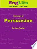 Englits Persuasion Pdf