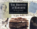 The Bront  s at Haworth