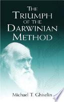 The Triumph Of The Darwinian Method