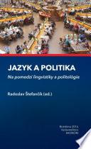 Jazyk a politika