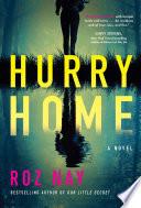 Hurry Home Book PDF