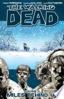 The Walking Dead vol. 2