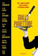 Giallo Panettone