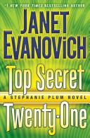 Top Secret Twenty One  A Stephanie Plum Novel