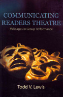 Communicating Readers Theatre