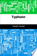 Typhoon Features Our Original Text Editions Include The