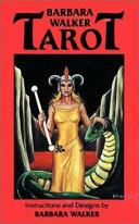 Barbara Walker Tarot