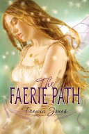 download ebook the faerie path pdf epub