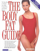 The Body Fat Guide