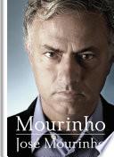 Book Mourinho