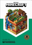 Minecraft: Guide to Farming Book