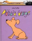 Abbaia, George