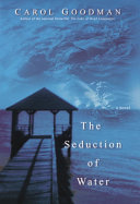 The Seduction of Water Book