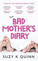 Bad Mother's Diary