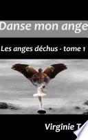 Danse mon ange
