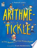 Arithme Tickle