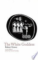 The White Goddess