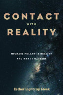 Contact with Reality