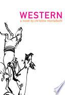 Western by Christine Montalbetti