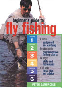 Beginner s Guide to Fly Fishing