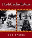 North Carolina Barbecue