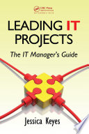 Leading IT Projects