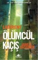 Labirent   l  mc  l Kacis