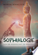 Sophialogie