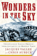 Wonders in the Sky