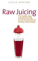 Raw Juicing