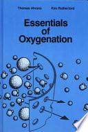 Essentials Of Oxygenation