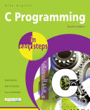 C Programming in Easy Steps