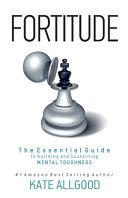 Fortitude Book PDF
