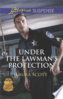 Under the Lawman s Protection