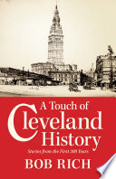 A Touch of Cleveland History