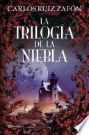 download ebook la trilogía de la niebla pdf epub