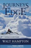 Journeys on the Edge