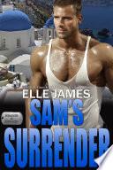 Sam s Surrender