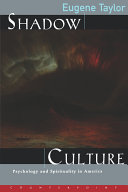 Shadow Culture