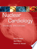 Nuclear Cardiology  Technical Applications