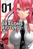 Dragons Rioting : him. this is terribly inconvenient when...