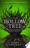 The Hollow Tree Book PDF
