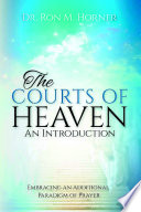 The Courts of Heaven  An Introduction