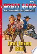 Wyatt Earp 21   Western