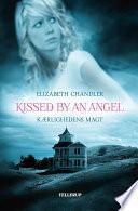 Kissed by an Angel  2  K  rlighedens magt