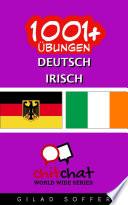 1001    bungen Deutsch   Irisch